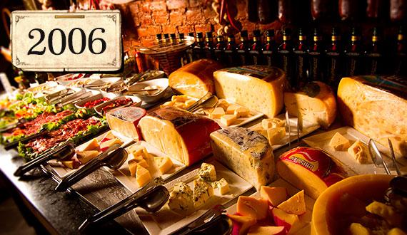 Historia-Salome-Bar-2006-mesa-gourmet-de-frios_