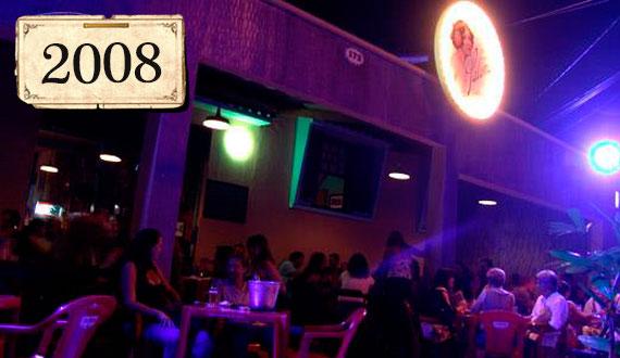 Historia-Salome-Bar-2008