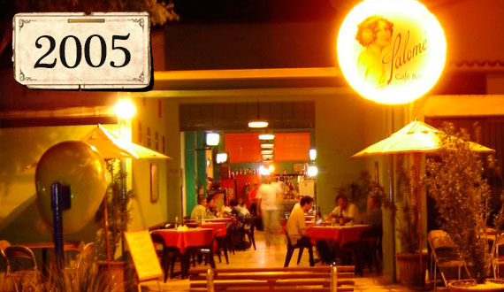 Historia-Salome-Bar-desde-2005