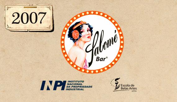 Historia-Salome-Bar-desde-2007_