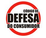 cdc-separator