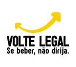selo-volte-legal_2_