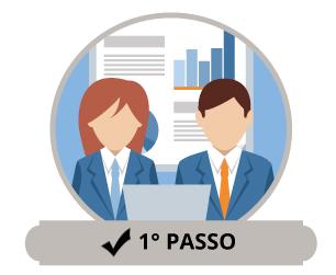 PASSO-1