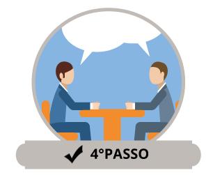 PASSO-4