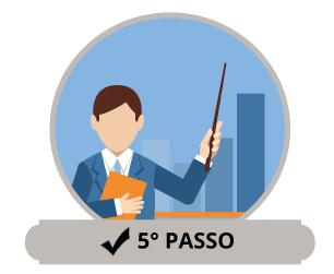PASSO-5