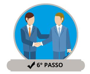 PASSO-6