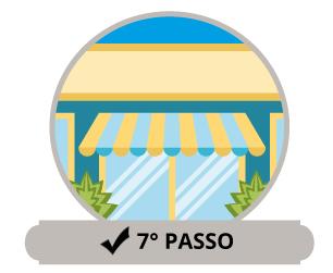 PASSO-7