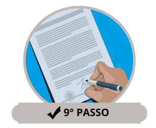 PASSO-9