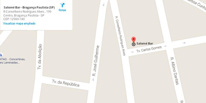 mapa-salome-bar-brg